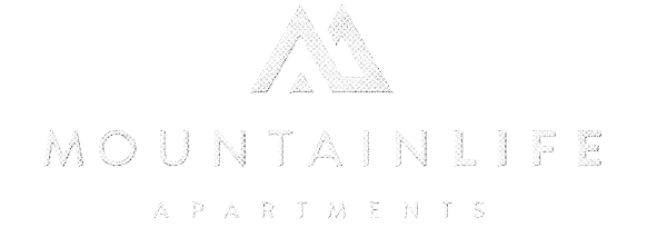 Mountain Life Apartments Logo