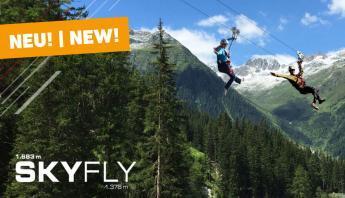 ischgl-skyfly
