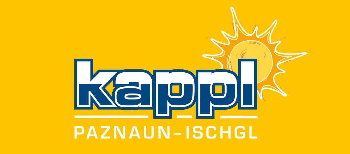 Tourismusverband Kappl