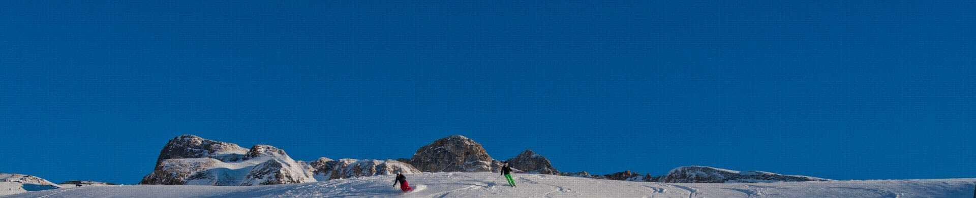 Kappl Skiurlaub - Gnstige Pauschalreisen | Sunweb